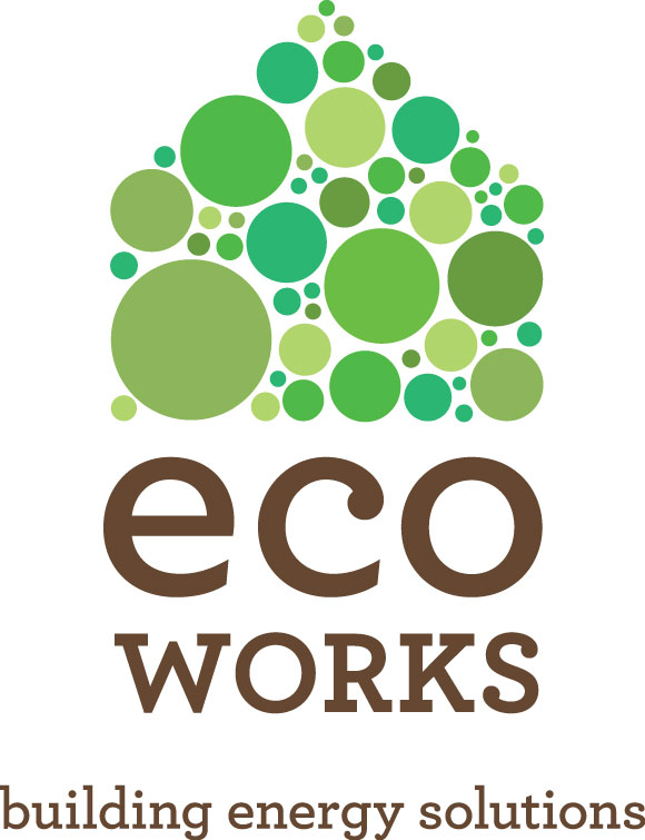 ecoworks_4ctag